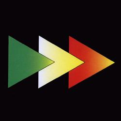 logo-switech-per-social